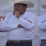 DAVID MONREAL SERÁ GOBERNADOR DE ZACATECAS