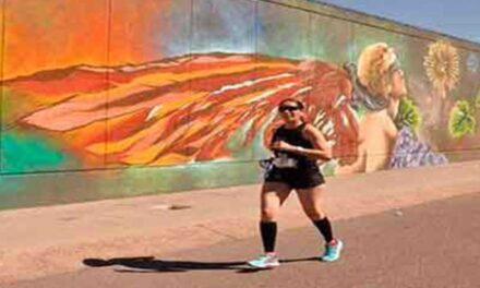 Ser Maratonista