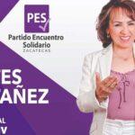 Entrevista Celia Montes