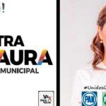 Entrevista Maestra Rosaura
