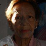 Maria Mojarro Trejo