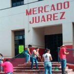 Impacto de Covid19 en Tlaltenango Zacatecas